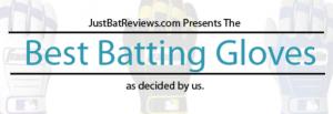 Best Batting Gloves