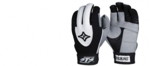 Palmguard batting glove reviews