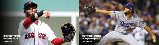 2017 Wilson Glove Reviews
