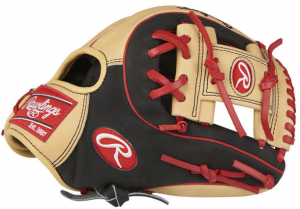 Rawlings PRO314 Review