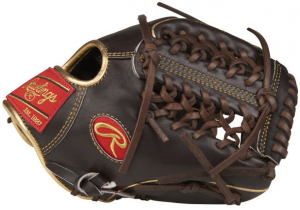Rawlings Heart of the Hide Glove Reviews