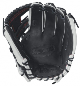 Wilson 1787 Baseball Glove Review