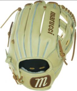 Wilson A2000 Carlos Correa Glove Review