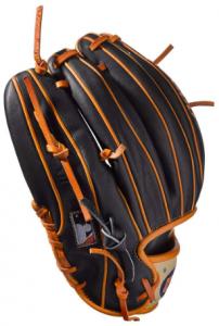 Wilson A2000 Jose Altuve Glove Review