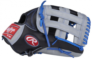 Best Outfield glove