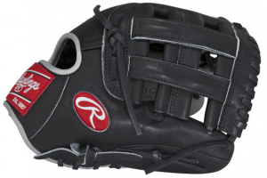Rawlings PRO205 Glove Review