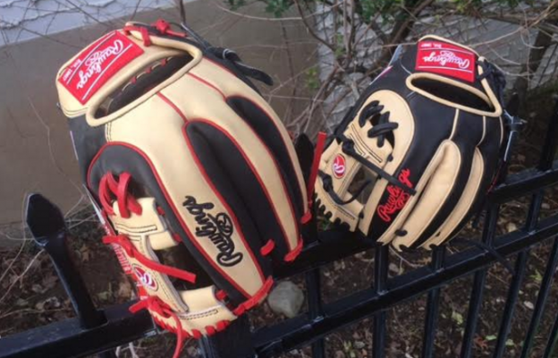 Rawlings PRO314 Reviews