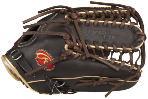 Rawlings 13 inch outfield glove recommendations