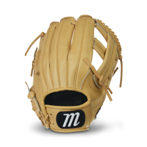marucci founders series reviews