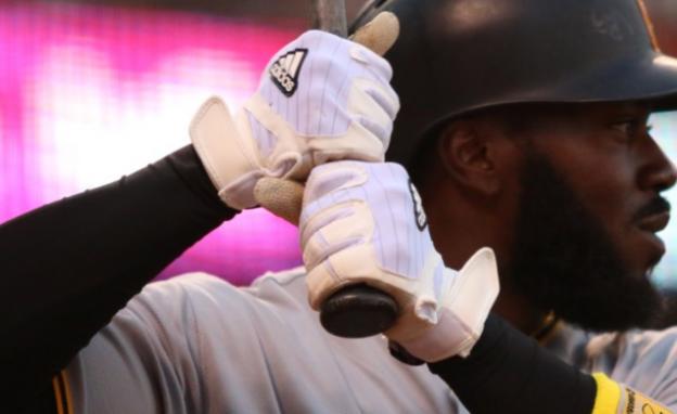 Adidas Batting Glove Reviews