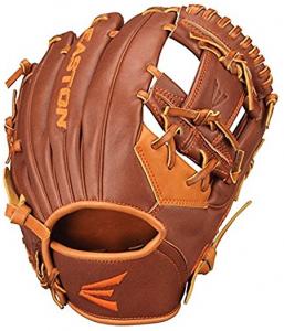 Easton Baseball Glove Reviews