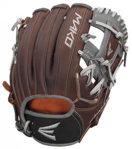 Best Infield Glove 11.5