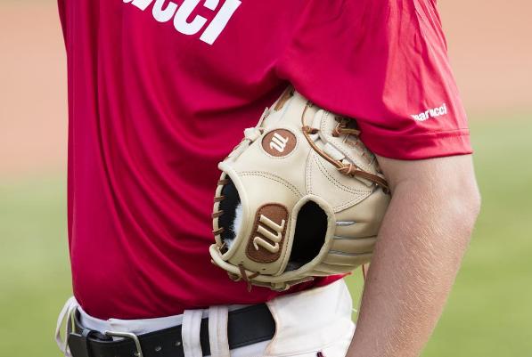 marucci HTG Glove Reveiws