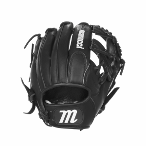 Marucci Glove Reviews