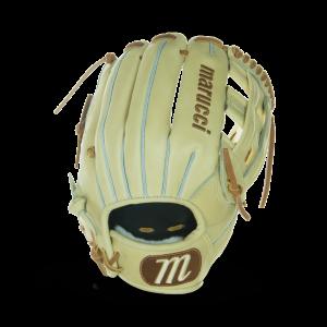 Marucci HTG Glove Reviews