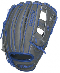 Best Outfield gloves