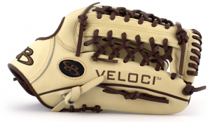 Boombah Veloci Glove Reviews