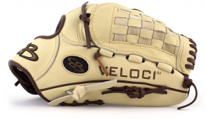 Boombah Veloci Glove Review