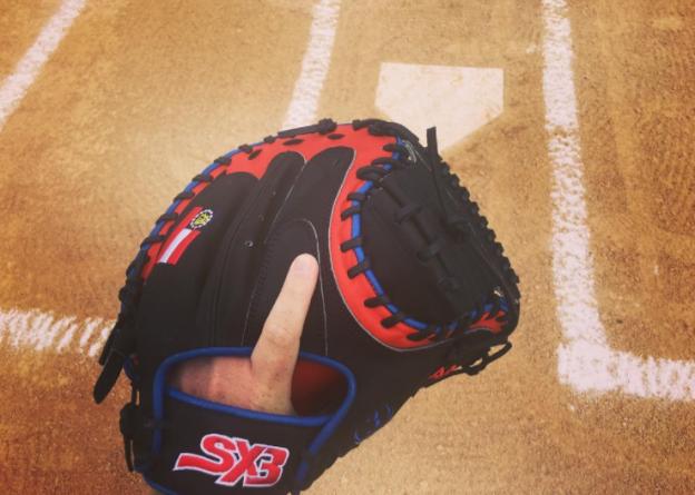 SX3 Glove Reviews
