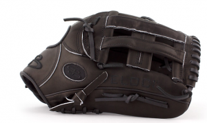 Boombah Vinci Glove Reviews